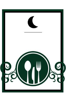menu-cadeluna